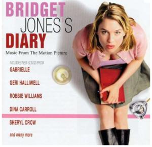 Bridget_Jones