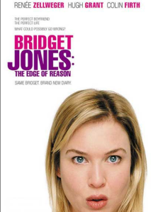 Bridget_Jones_2