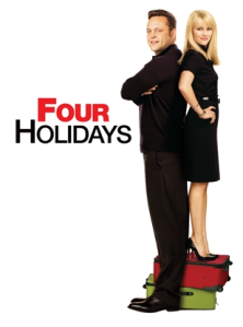 Four_holidays