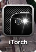 itorch