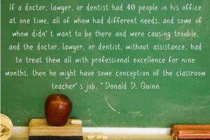 teacher_saying