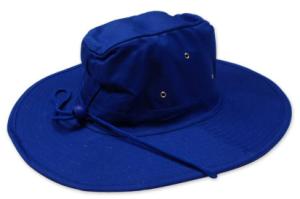 school_hat