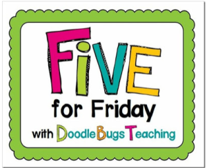 Five_for_Friday