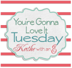 Love_It_Tuesday