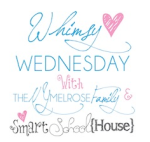 Whimsy_Wednesday
