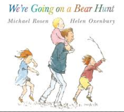 Bear_Hunt
