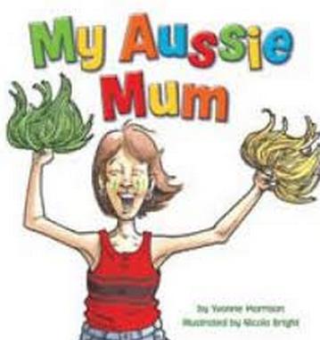 Mum_stories